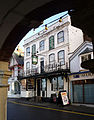 The Old Bell, Hemel Hempstead.jpg
