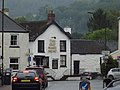 The Old Nags Head - Whitecross Street, Monmouth (18969183500).jpg