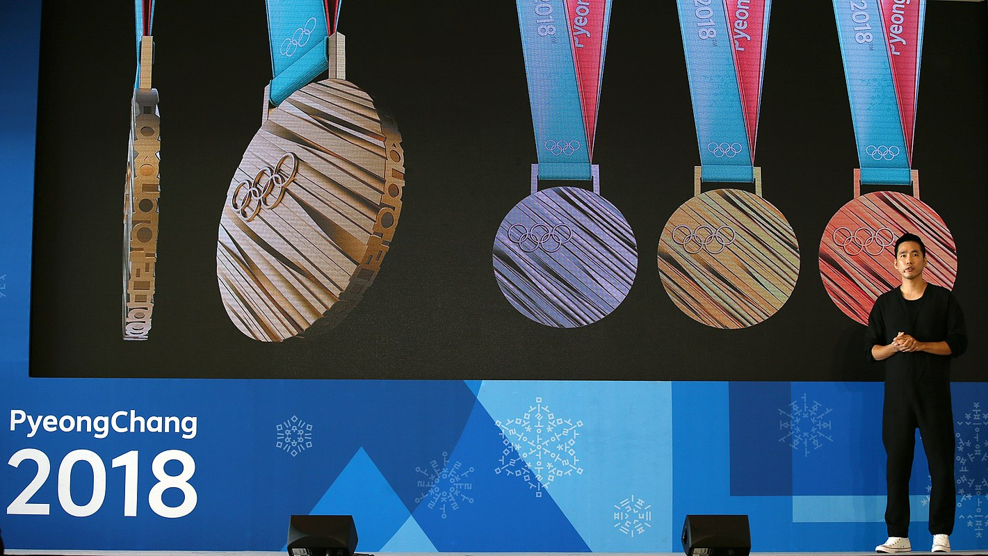 1421px-The_Olympic_medals_XXIII_of_the_O