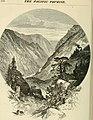 The Pacific tourist (1876) (14574367479).jpg
