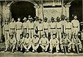 The Philippine problem 1898-1913 (1913) (14759919296).jpg