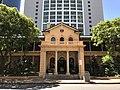 The Port Office, Brisbane.jpg