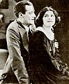 The Praise Agent (1919) - Ashley & Green.jpg