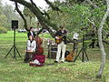 The Ragtime Millionaires at Mary Plantation.jpg
