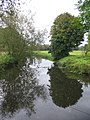 The River Brue at West Lydford - geograph.org.uk - 569550.jpg