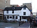 The Royal Albion, Maidstone - geograph.org.uk - 1114977.jpg