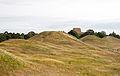 The Royal Mounds in Gamla Uppsala-2.jpg