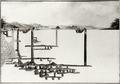 The Sala Silver Mine (Johan Philip Korn) - Nationalmuseum - 23802.tif