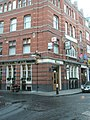 The Shooting Star in Middlesex Street - geograph.org.uk - 1021599.jpg