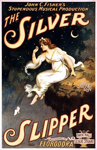 filethe silver slipper performing arts poster 1902jpg