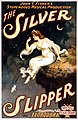 The Silver Slipper, performing arts poster, 1902.jpg