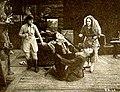 The Sneak (1919) - 4.jpg