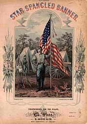 180px-The_Star-Spangled_Banner_-_Project_Gutenberg_eText_21566.jpg