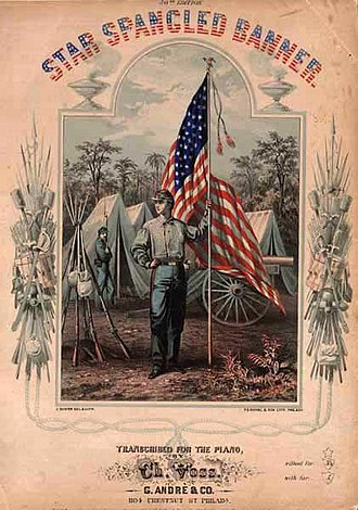 330px-The_Star-Spangled_Banner_-_Project_Gutenberg_eText_21566.jpg