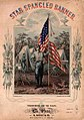 The Star-Spangled Banner - Project Gutenberg eText 21566.jpg