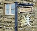 The Sun (17422102568).jpg