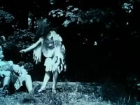 File:The Tempest (1908).webm