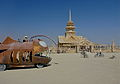 The Temple of Burning Man.jpg