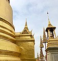 The Temple of the Emerald Buddha.jpg