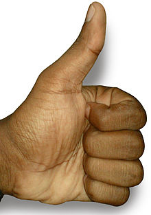 220px-The_Thumbs-up_position.jpg
