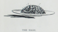 The Tribune Primer - The Hash.png
