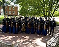 The U.S. Army Strings Official Photo 2011 (6538504159).jpg