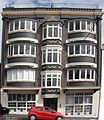 The Warwick Apartments 154 Beach Street Coogee NSW.jpg