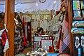 The artisan - Old Bazar, Kruja, Albania.jpg