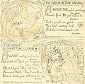 The baby's own Aesop - being the fables condensed in rhyme with portable morals pictorially pointed by Walter Crane. Engraved and printed in colours by Edmund Evans (1908) (14566750229).jpg