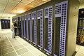 The catalyst high performance computing (HPC).jpg