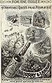 The century illustrated monthly magazine (1882) (14782691725).jpg