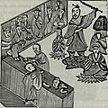 The dragon, image, and demon; or, The three religions of China- Confucianism, Buddhism, and Taoism, giving an account of the mythology, idolatry, and demonolatry of the Chinese (1887) (14783982275).jpg