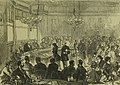 The great disaster on the Thames - the inquest at Woolwich Town Hall.jpg