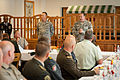 The heart of empowering NCOs 130911-A-IL200-533.jpg