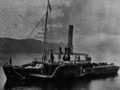 The last photo of the Steamer Beaver before she was wrecked.png