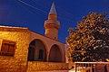 The mosque of Ziya Pasha.jpg