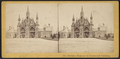 The northern entrance to Greenwood Cemetery, from Robert N. Dennis collection of stereoscopic views.png