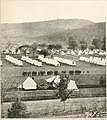 The photographic history of the Civil War - thousands of scenes photographed 1861-65, with text by many special authorities (1911) (14762505722).jpg