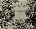 The picturesque Rideau route through the most charming scenery in America (1901) (14582440828).jpg