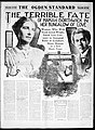 The terrible fate of Mamah Borthwick in her bungalow of love - 1914-09-05.jpg