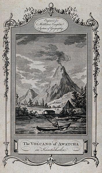 volcano - image 4