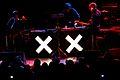 The xx Dec. 2 09.jpg