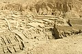 Thebes, Luxor, Egypt, Deir el-Medina.jpg