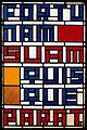 Theo van Doesburg 045.jpg