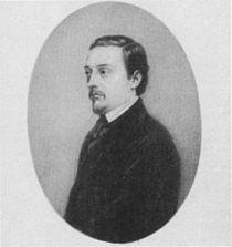 Theobald Kerner 1852.jpg