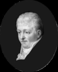 Theodoor Jan Roest van Alkemade (1754-1829).png