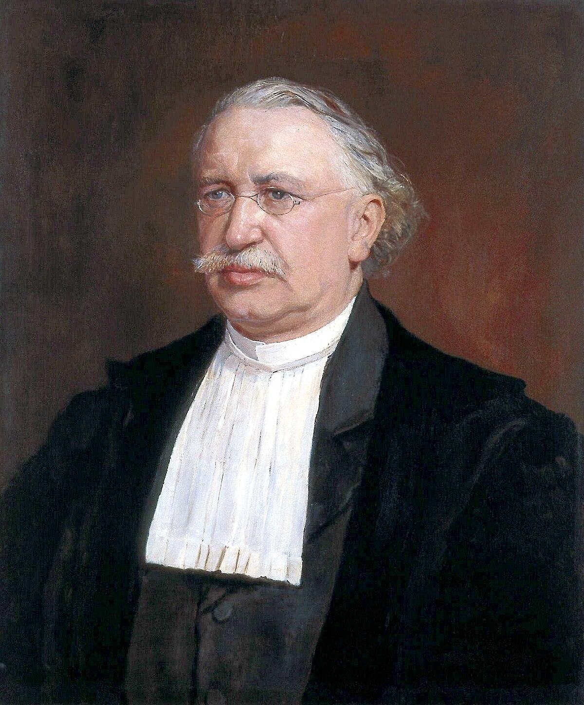 Theodor Wilhelm Engelmann – Wikipedia
