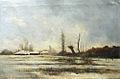 Theodor Buiucliu - Peisaj de iarna.jpg