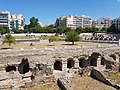 Thessaloniki Ancient Agora by ArmAg (7).jpg