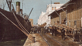 Thessaloniki Customs House 1900s.png